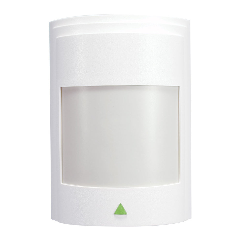 Paradox 476+ Pro Hardwired Indoor Motion Detector - PA1081