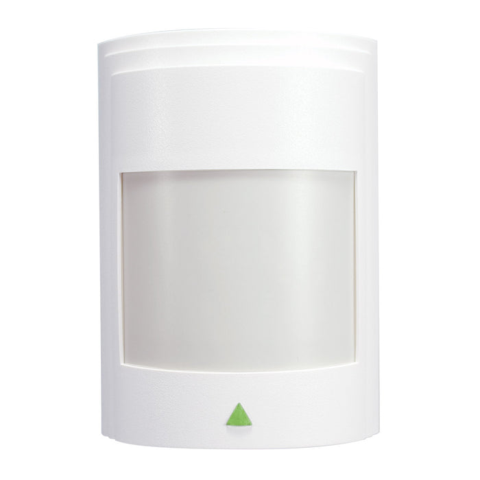 Paradox 476 Pet Immune Analog Single Optic Hardwired Outdoor Motion Detector-PA1082
