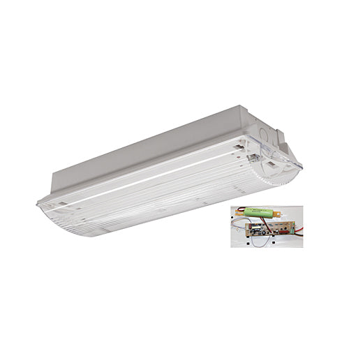 Bright Star CF133 Emergency LED Ceiling Light