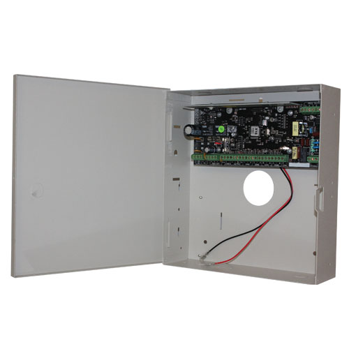 IDS X16 8 Zone Expandable to 16 Zone Control Panel