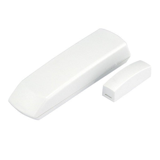 Wireless Door Contact White - PA3707