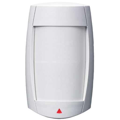 Paradox DG75 Digiguard Pet Immune Hardwired Indoor Motion Detector - PA1098