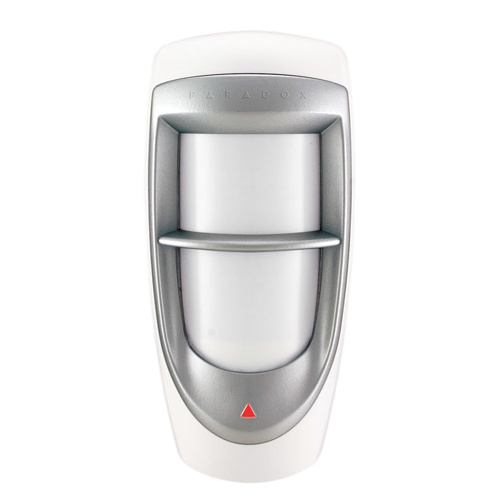 Paradox PMD85 Wireless Indoor Motion Detector - PA3730
