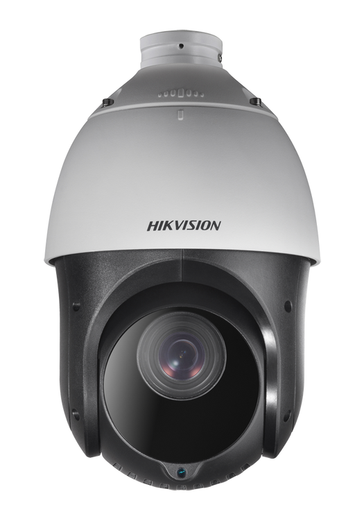 Hikvision 25X 2-MP Infra-Red Network PTZ Dome Outdoor Camera