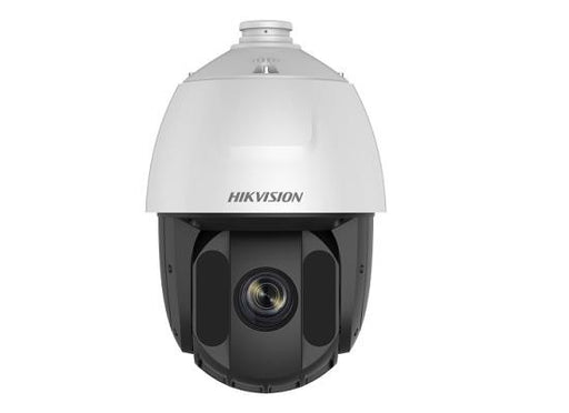 Hikvision 2-MP 25X Network IR PTZ Outdoor Camera