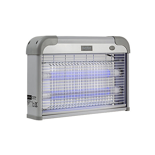 Eurolux H124 2W Mosquitoes Flies Insects Killer