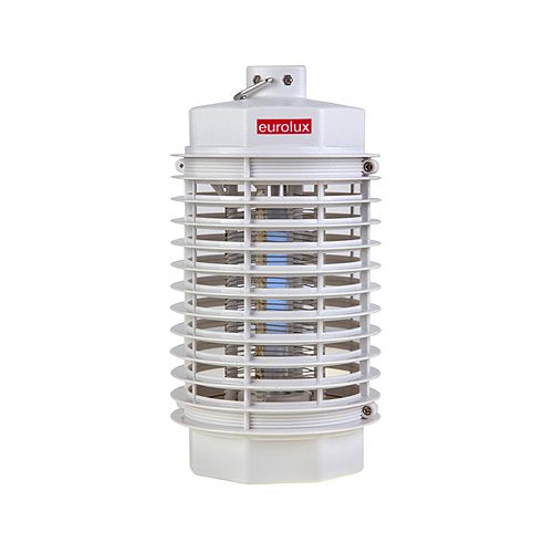 Eurolux H44W 4W Mosquitoes Flies Insects Killer
