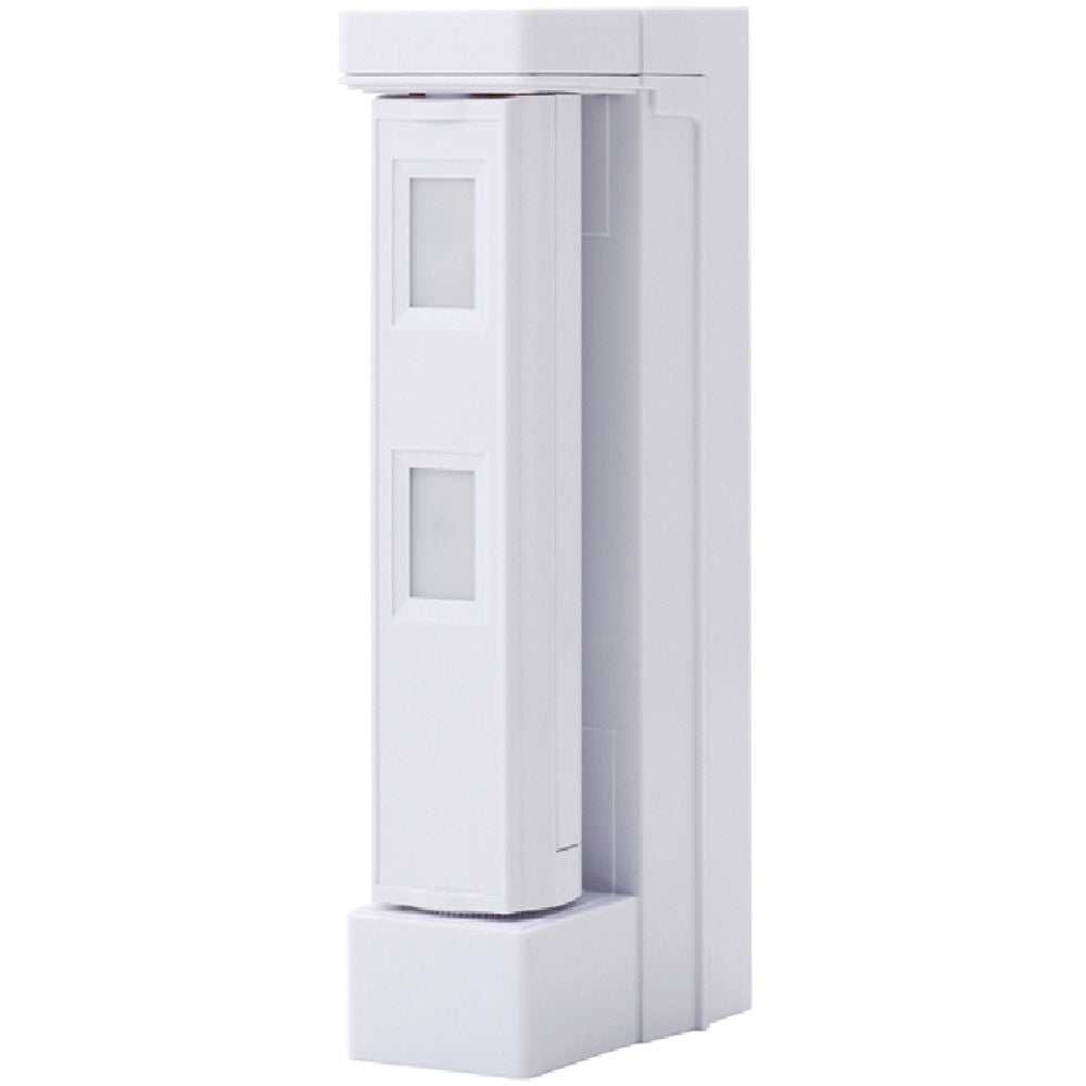 OPTEX FTN Outdoor Hardwired Passive PIR Motion Detector