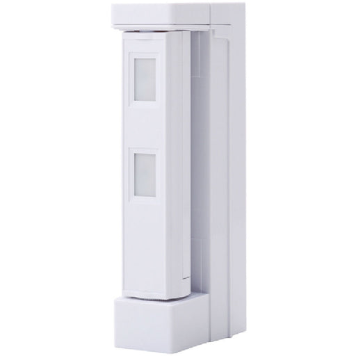 OPTEX FTN Outdoor Hardwired Passive Motion Detectors