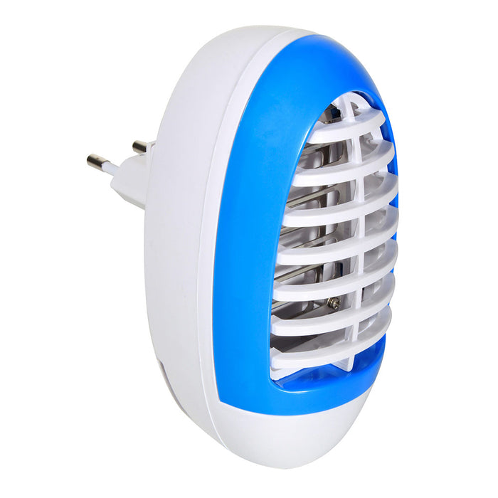 Eurolux H138 1W Mosquitoes Flies Insects Killer