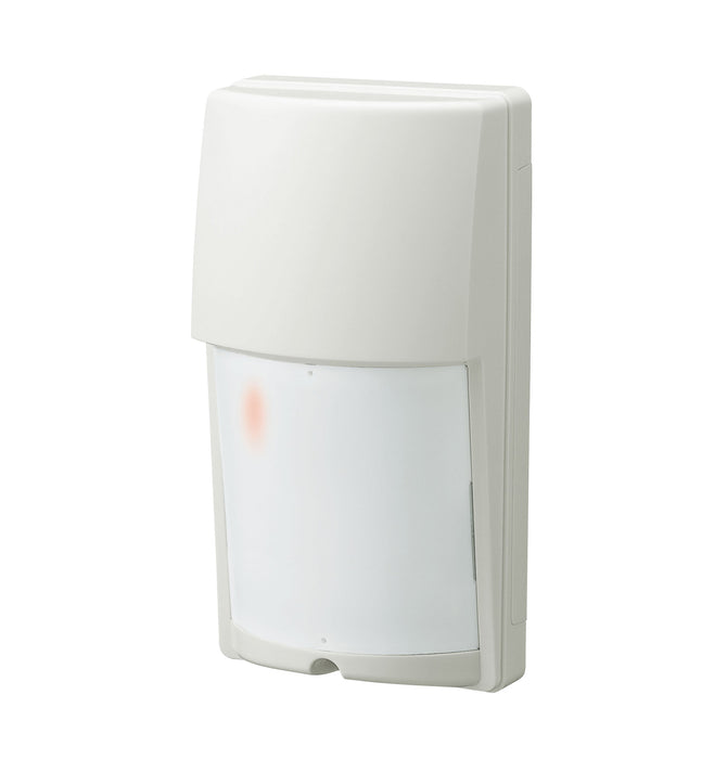 Optex LX Hardwired Outdoor Passive Motion  Detector
