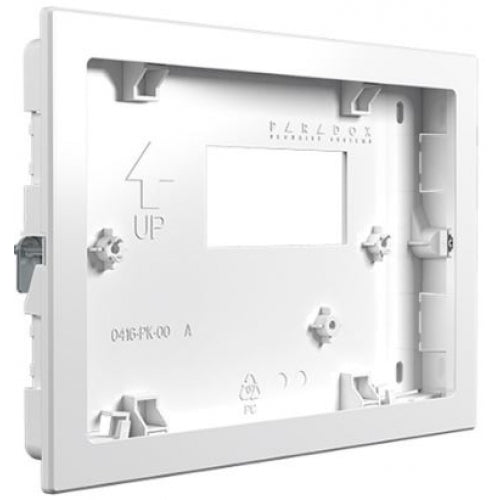 Paradox TM70WB In-Wall Bracket for TM70 - PA3862B