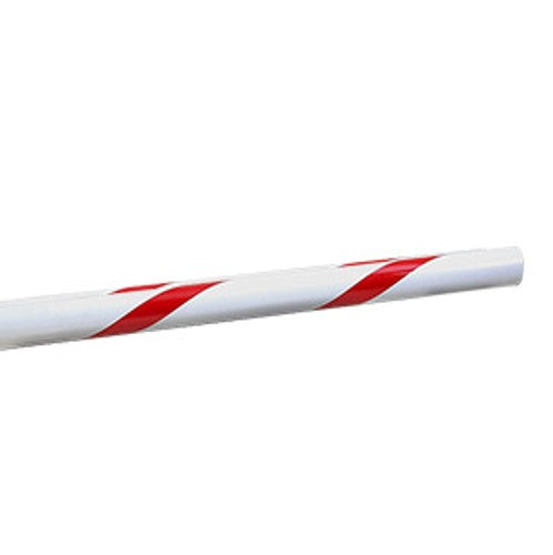 Centurion 6m Round Traffic Boom pole