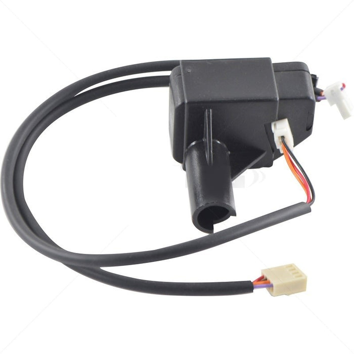 Centurion D3/D5 Magnetic Origin Switch Including Harness