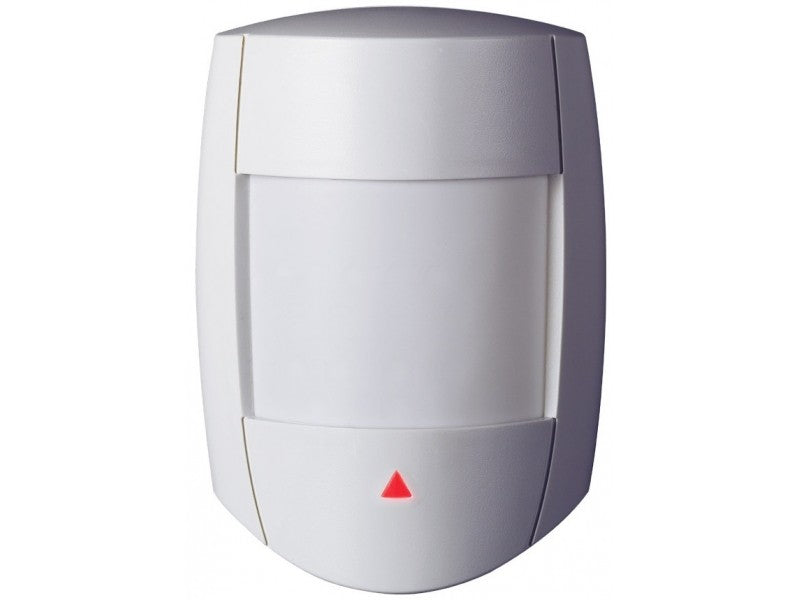 Paradox DG65+ Wired Digiguard Quad Indoor Motion Detector - PA1097