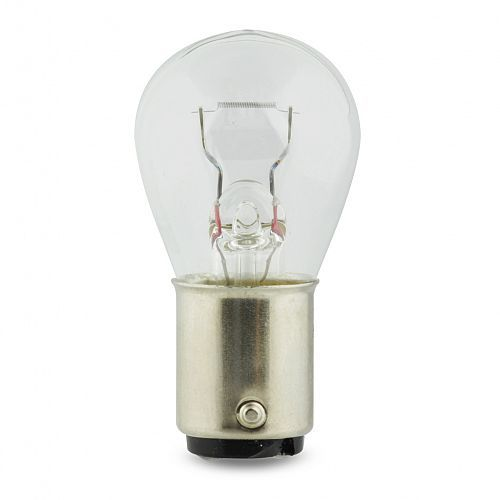 Centurion XTrac 24V 21W Replacement Light Bulb