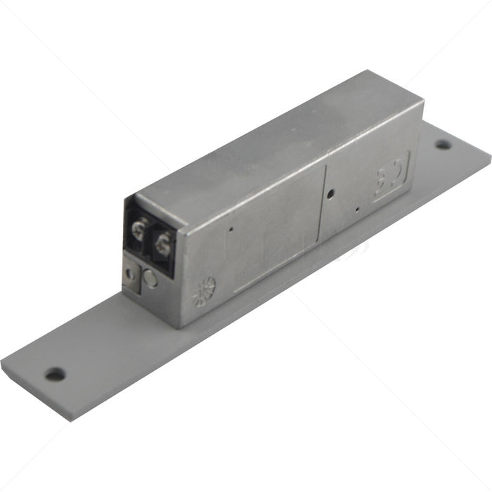 Electric Door Striker Lock Continuous Standard