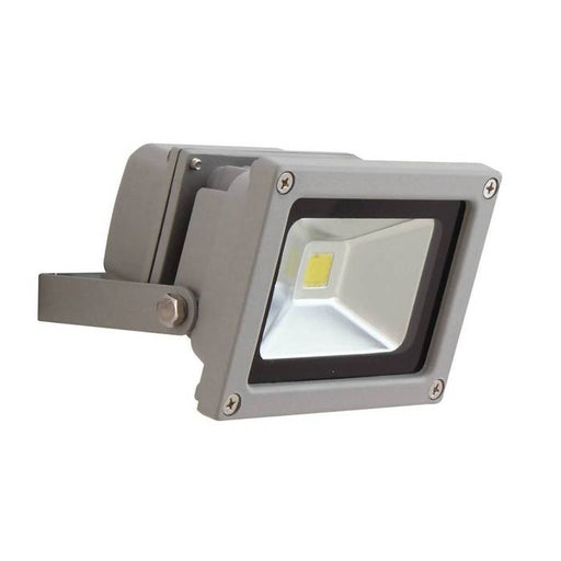 Eurolux 10W LED Floodlight
