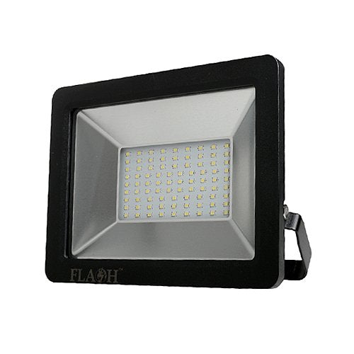 FLASH 20W Daylight Slim LED Floodlight