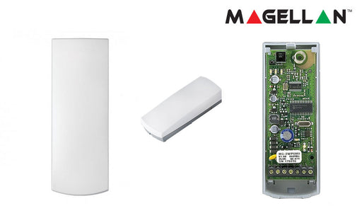 Paradox MG-2WPGM 2 way wireless PGM - PA 3710