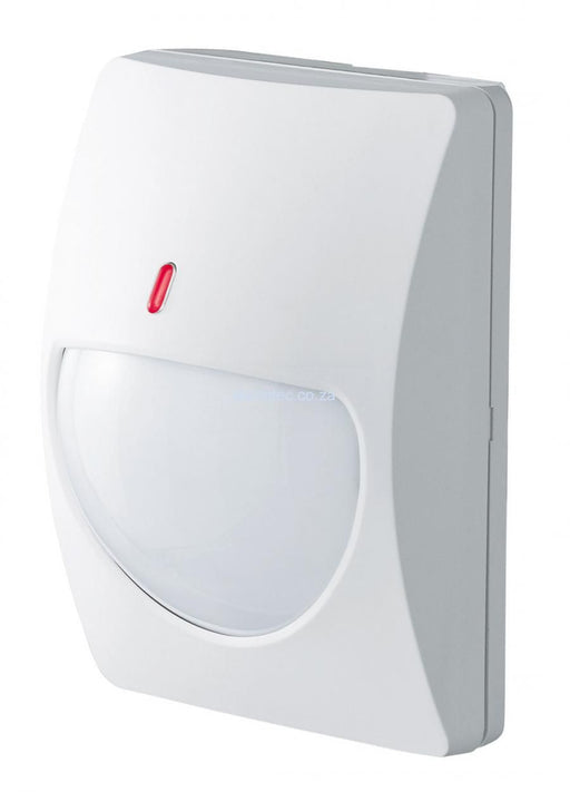 Optex CX 702 Industrial Indoor PIR Passive Motion Detector