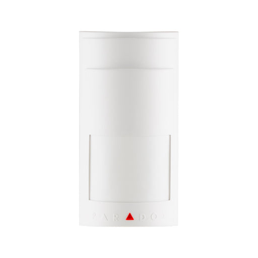 Paradox 525DM Microwave and Infrared Motion Detector - PA1090