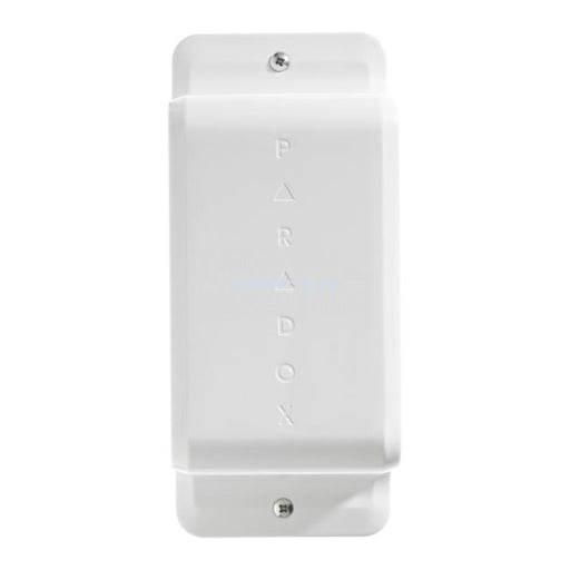 Paradox NV780MXS Dual Side Hardwired Outdoor Motion Detector - PA1085