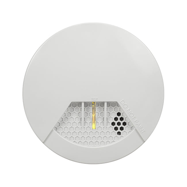Paradox SD360 Wireless Ceiling Mounted Smoke Detector - PA3716