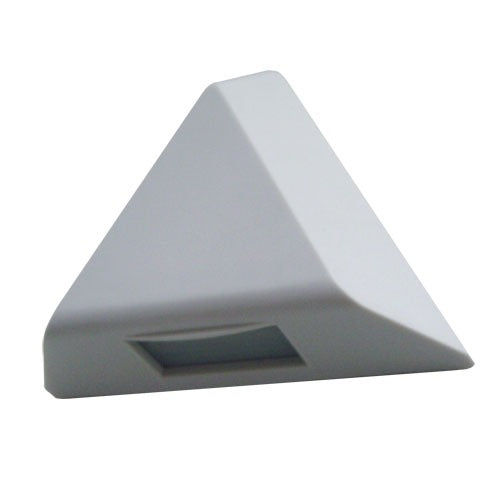 Paradox 460 Vertical View Hardwired Indoor Motion Detector - PA1050