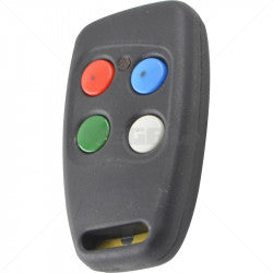 Sentry 4 Button 403MHz Code Hopping Sherlo Compatible Remote Transmitter
