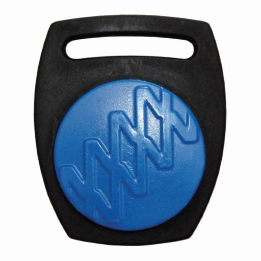 Nemtek Wizord4 Magnet Tag Switch for Energizers