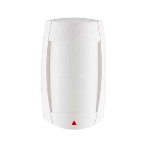 Paradox PMD75 Wireless Indoor Pet Immune Motion Detector - PA3704