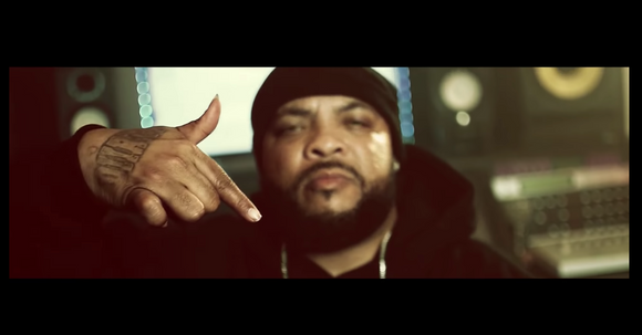 Kokane - Doo Doo Headz - Music Video