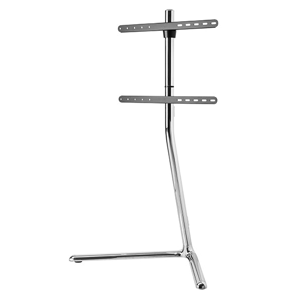 [PRESALE] EleTab V-Base TV Floor Stand ELTTVS-03C