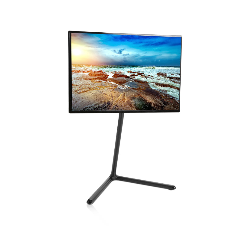 [PRESALE] EleTab V-Base TV Floor Stand ELTTVS-03B