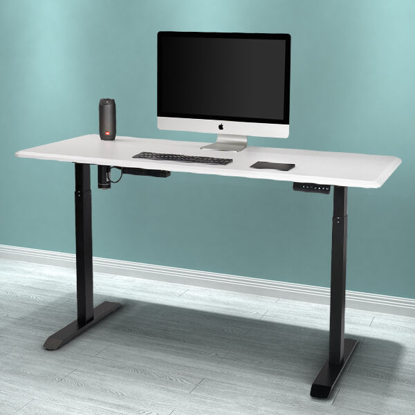 Stand up Desk Frame | Scenario Image2
