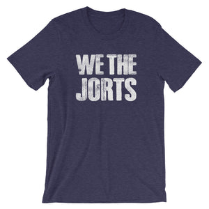 We The Jorts
