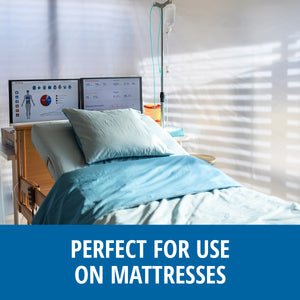 ProBio® Odor Out - Professional Strength is perfect for use on mattresses