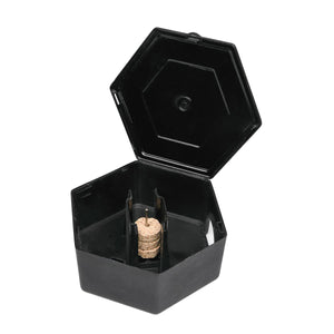 RatX® Small Bait Station