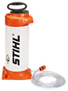 Stihl Portable Pressurized Water Tank - 10 Liters - 0000-670-6000