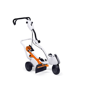 STIHL Cutquik Cart with Mounting Kit (TS410/420/480i/500i or TS700/800) - 4224-710-1402