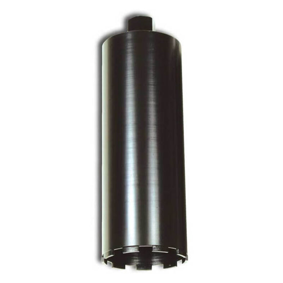 Diamond Core Bits, Premium  ( 1