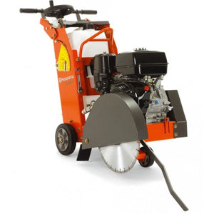 "Husqvarna FS 400 18"" Walk Behind Saw"