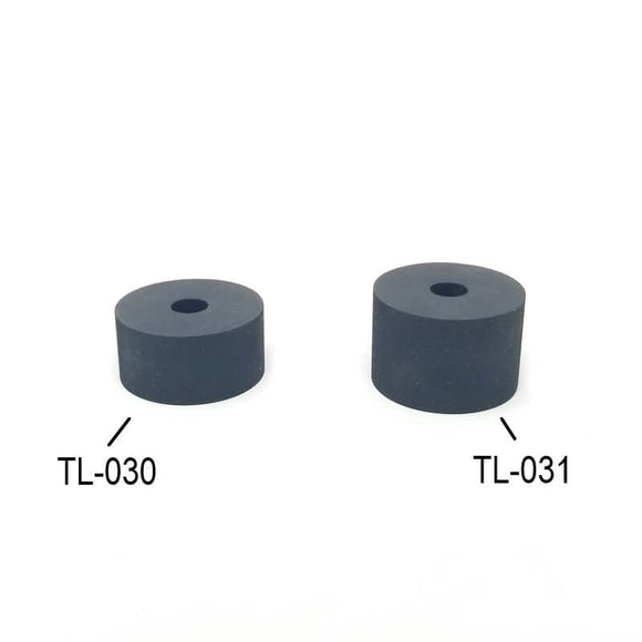 Copy of Lindley Inc TL030 - Rubber Bushing, 3/4