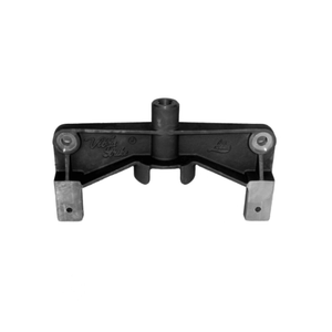 Lindley Inc TL200 - Cast Housing w/ Sleeve, Vibrastrike I & II