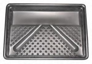 "Plastic Tray 22"" PET1800"