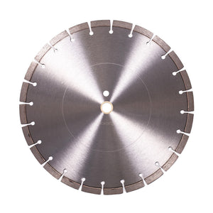 General Purpose Concrete Diamond Blade