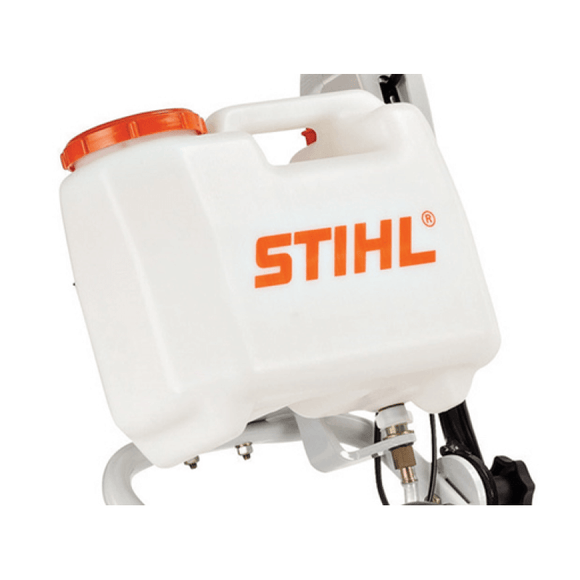 STIHL Water Tank for Cutquik® Cart - 4224-007-1009