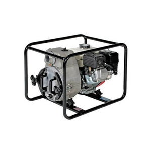 "Tsurumi 2"" Trash Water Pump, Honda Engine - EPT3-50HA"