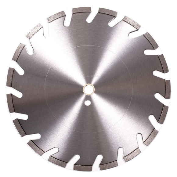 Hard Brick & Stone Diamond Saw Blade, Premium